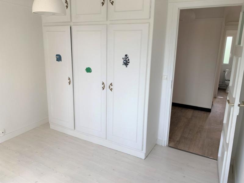 Location appartement La frette-sur-seine 850€ CC - Photo 10