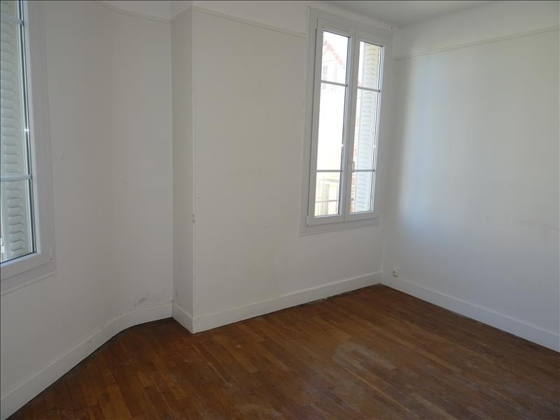 Sale apartment Ste savine 65 000€ - Picture 5
