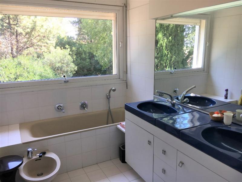 Deluxe sale house / villa Nimes 670000€ - Picture 8