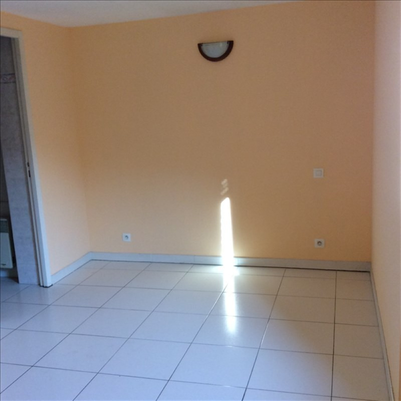 Location appartement Saint juery 436€ CC - Photo 6