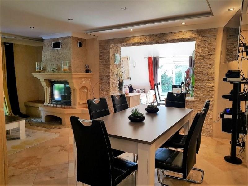 Deluxe sale house / villa Barbentane 661000€ - Picture 6