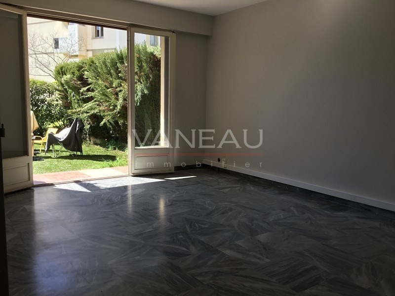 Vente de prestige appartement Villeneuve-loubet 222 600€ - Photo 4