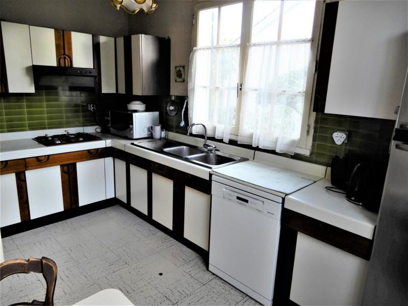 Vente maison / villa Mennecy 374000€ - Photo 4