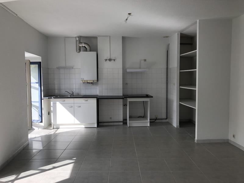 Location appartement Carcassonne 450€ CC - Photo 3