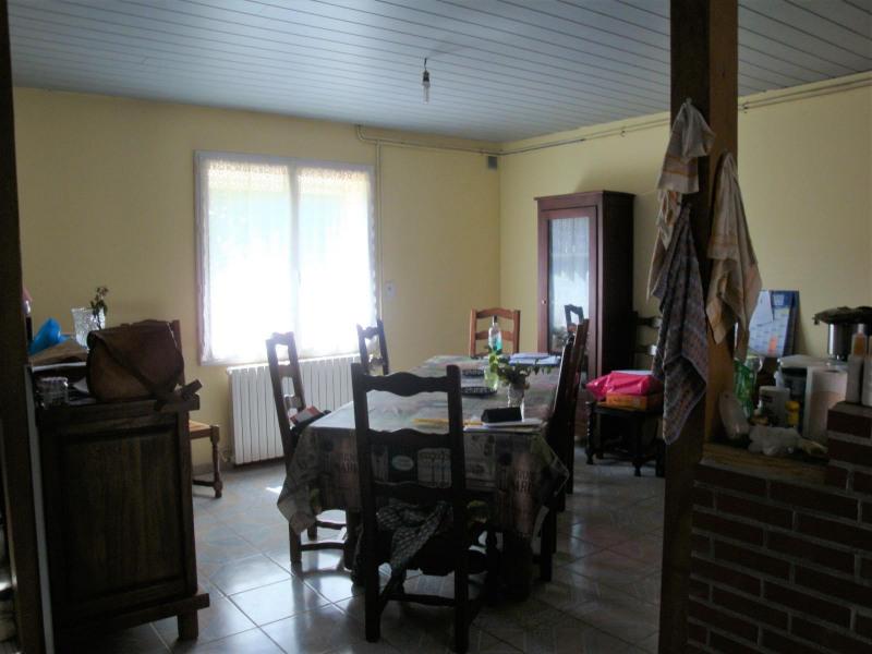 Revenda casa Realmont 149000€ - Fotografia 9