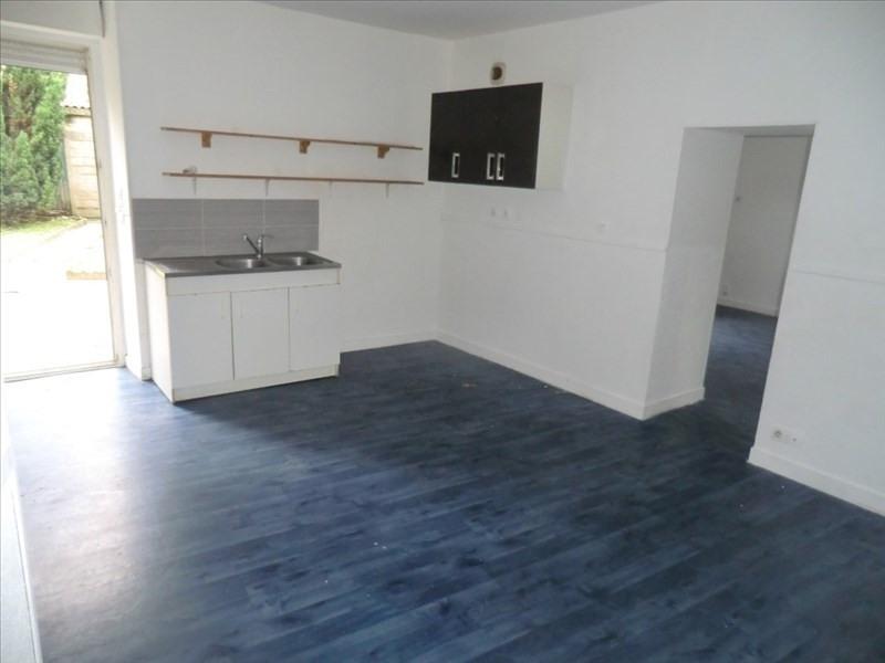 Sale house / villa Fougeres 156000€ - Picture 3