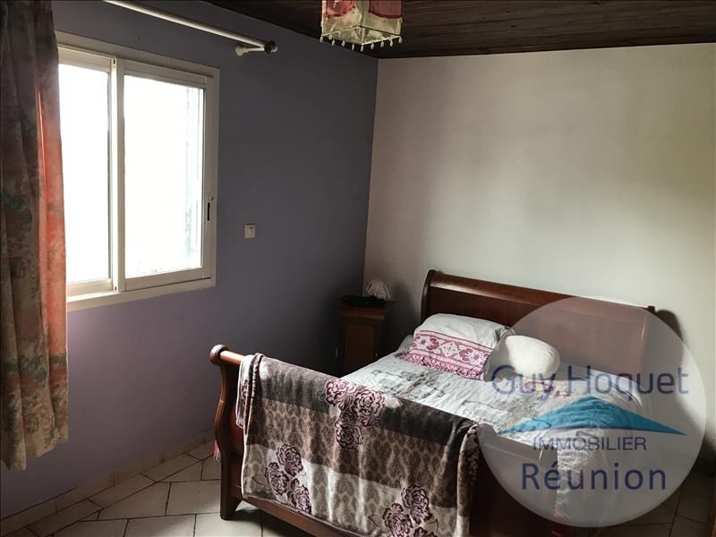 Vente maison / villa La riviere 258 475€ - Photo 6