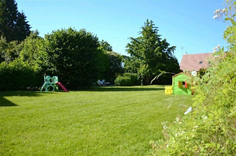 Sale house / villa Machault 405000€ - Picture 4