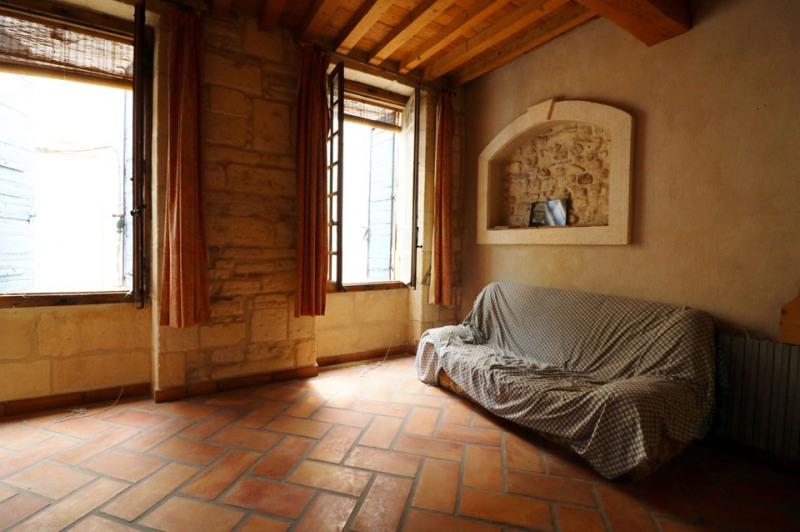 Verkoop  huis Arles 350000€ - Foto 21