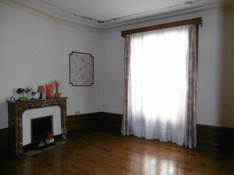 Sale apartment St chamond 159 000€ - Picture 4