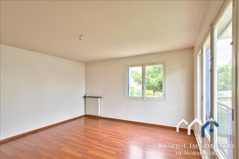 Vente appartement Caen 88 500€ - Photo 2