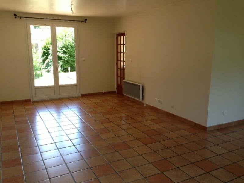 Location maison / villa Mignaloux beauvoir 850€ CC - Photo 5