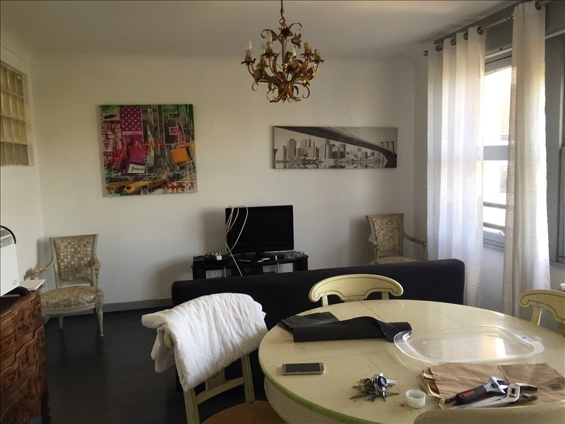 Location appartement Dunkerque 840€ CC - Photo 1