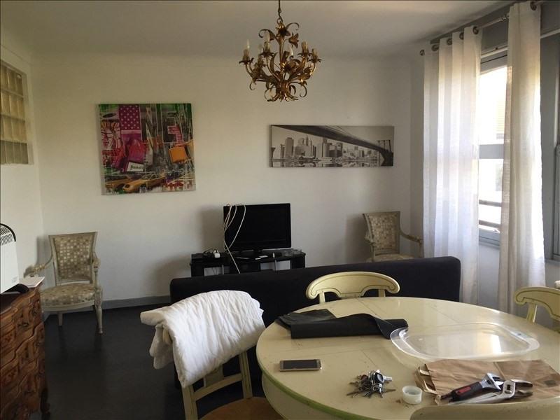 Rental apartment Dunkerque 840€ CC - Picture 1