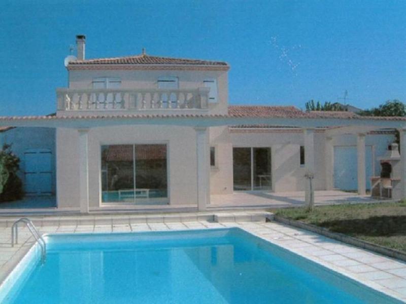 Vente maison / villa Saint-palais-sur-mer 473750€ - Photo 2