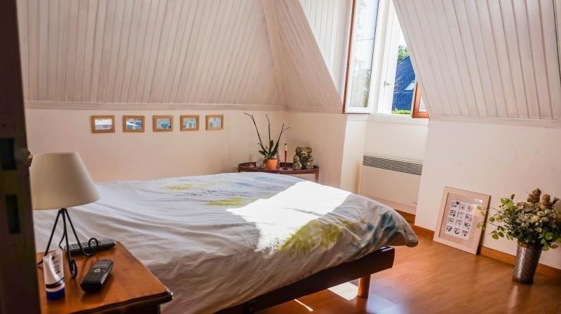 Sale house / villa Buros 397000€ - Picture 2
