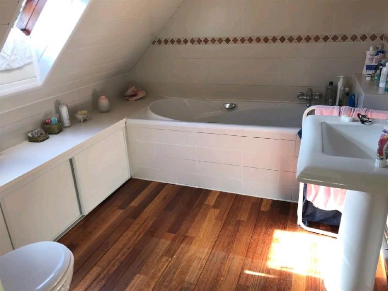 Sale house / villa Taverny 376200€ - Picture 10