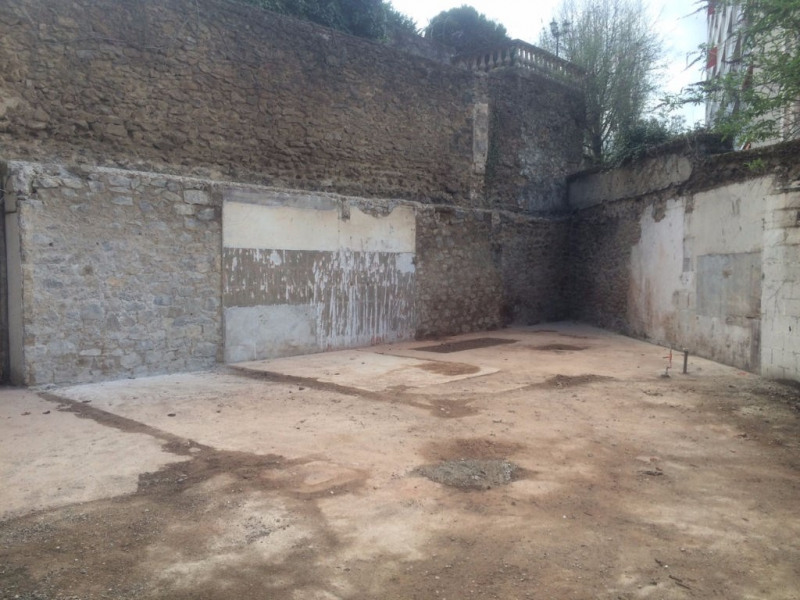 Location local commercial Limoges 330€ HC - Photo 2