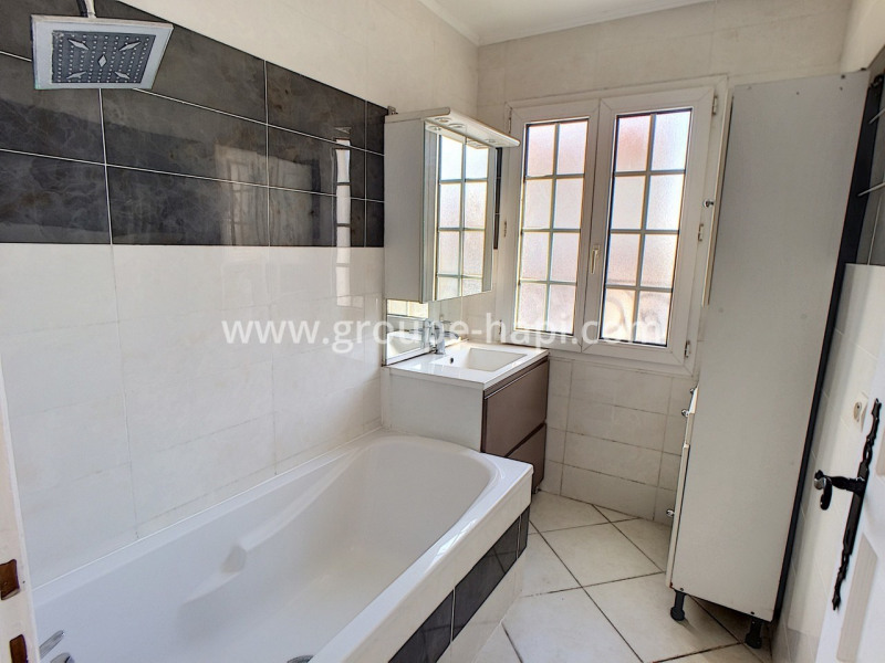 Verkoop  huis Nogent-sur-oise 249000€ - Foto 6