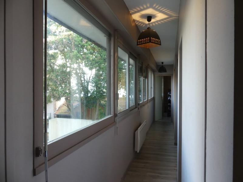 Vente appartement Pau 113400€ - Photo 5
