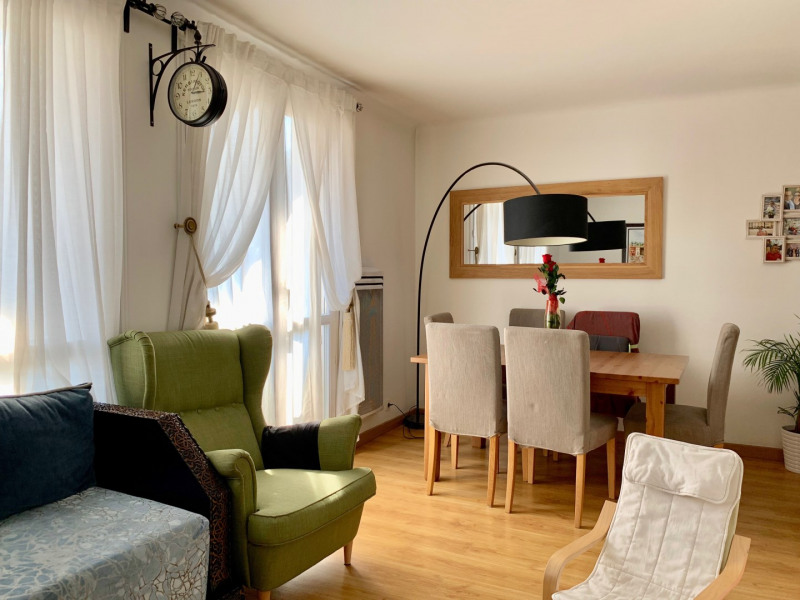 Vente appartement Aix-en-provence 220 000€ - Photo 2