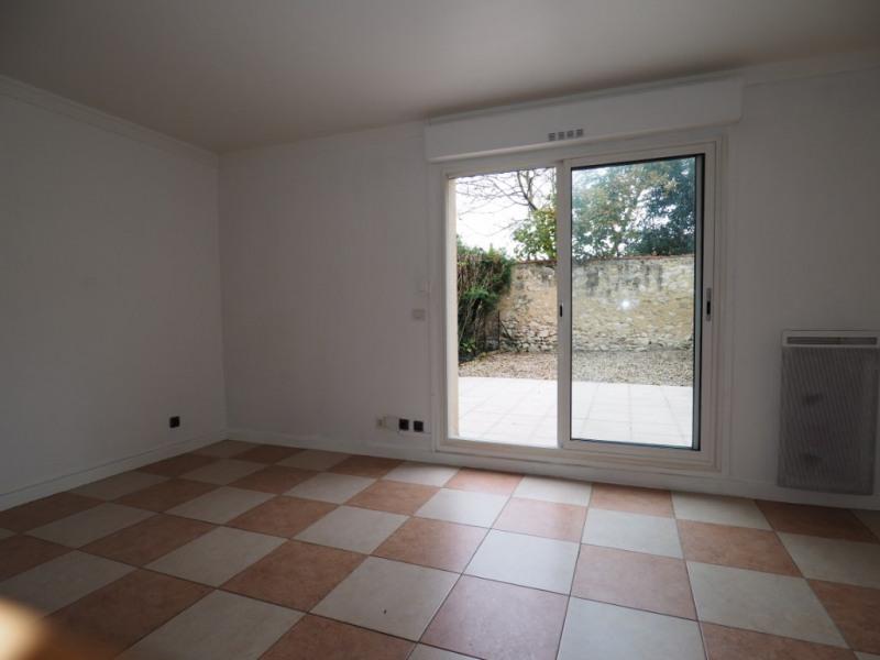 Location appartement Dammarie les lys 497€ CC - Photo 2