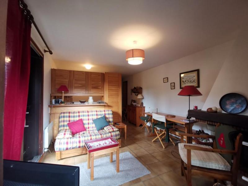 出售 公寓 Megeve 265000€ - 照片 2