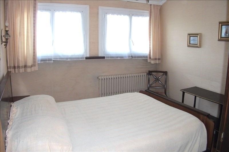 Sale house / villa Plouhinec 270920€ - Picture 7