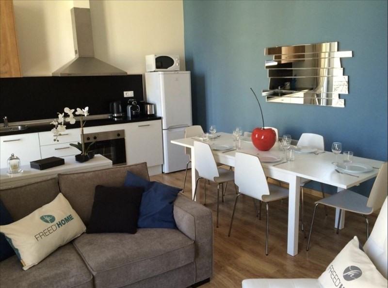 Location appartement Montpellier 980€ CC - Photo 4