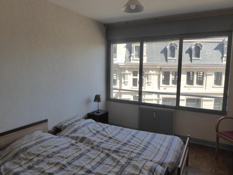 Location appartement Dijon 857€ CC - Photo 5