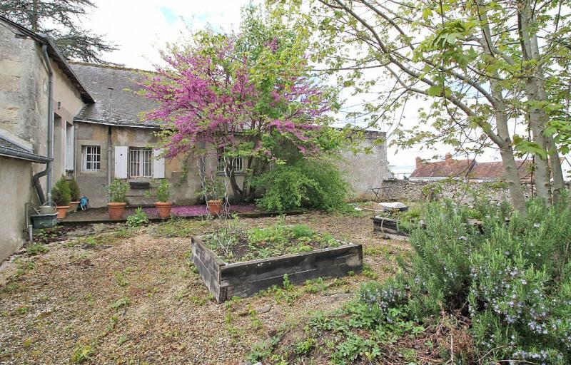 Vente maison / villa La chartre sur le loir 369850€ - Photo 12