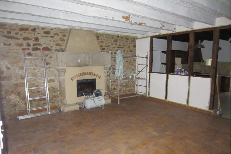 Location maison / villa Limoges 790€ CC - Photo 7