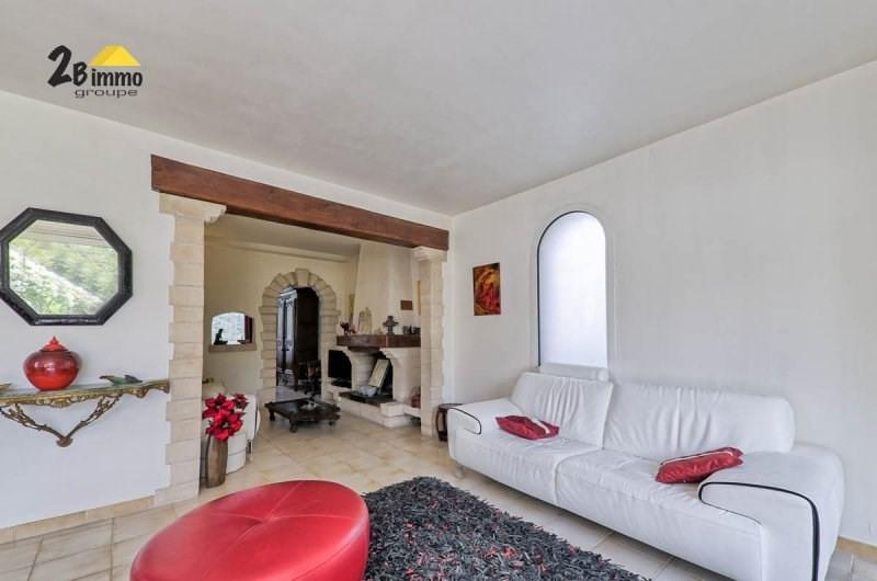 Vente maison / villa Orly 620000€ - Photo 2
