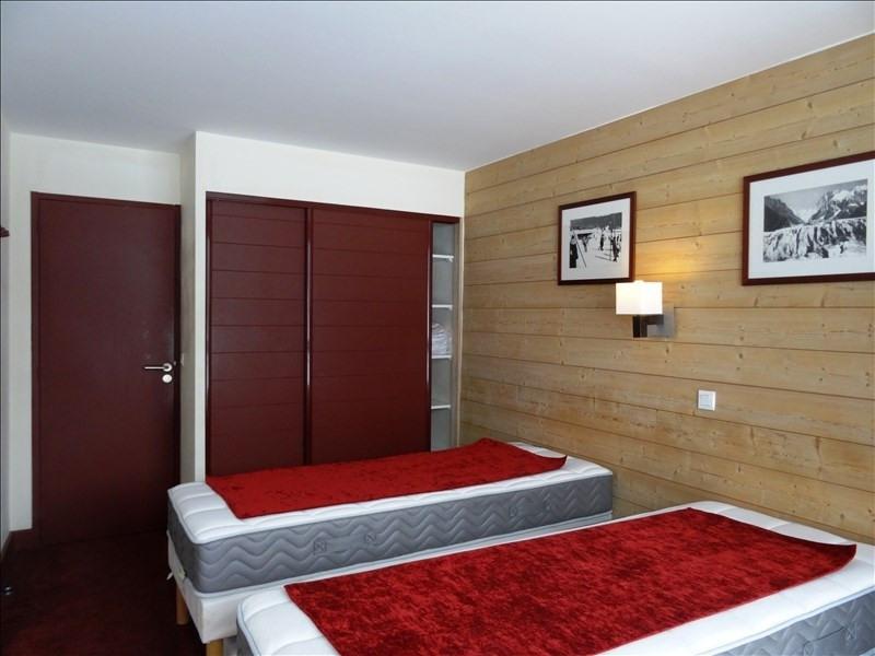 Vente appartement Les arcs 165000€ - Photo 5