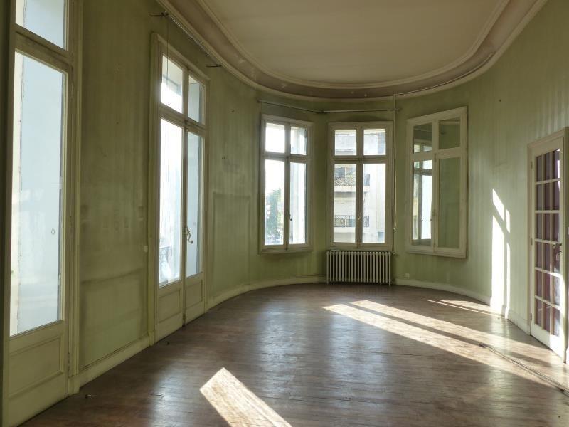 Sale house / villa Beziers 450000€ - Picture 7