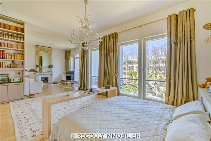 Vente de prestige maison / villa Marseille 12ème 1380000€ - Photo 8