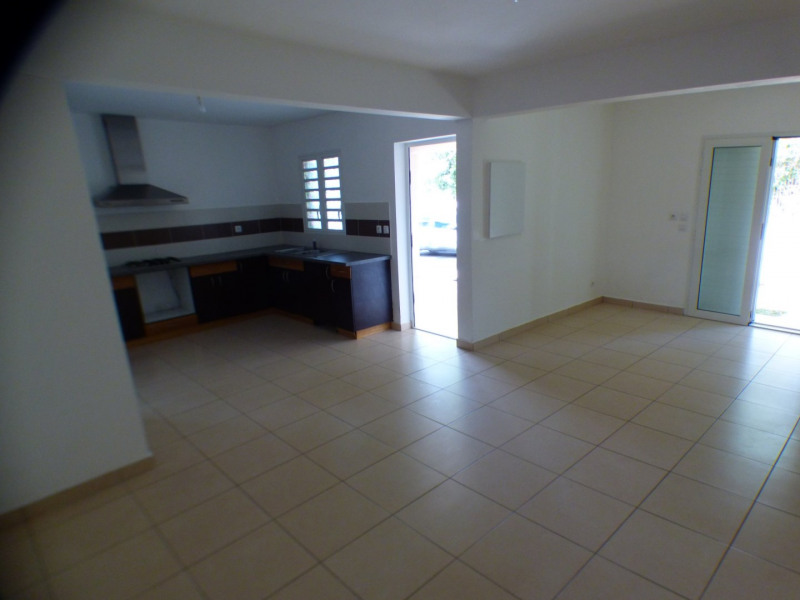 Vente maison / villa La riviere 199 000€ - Photo 3