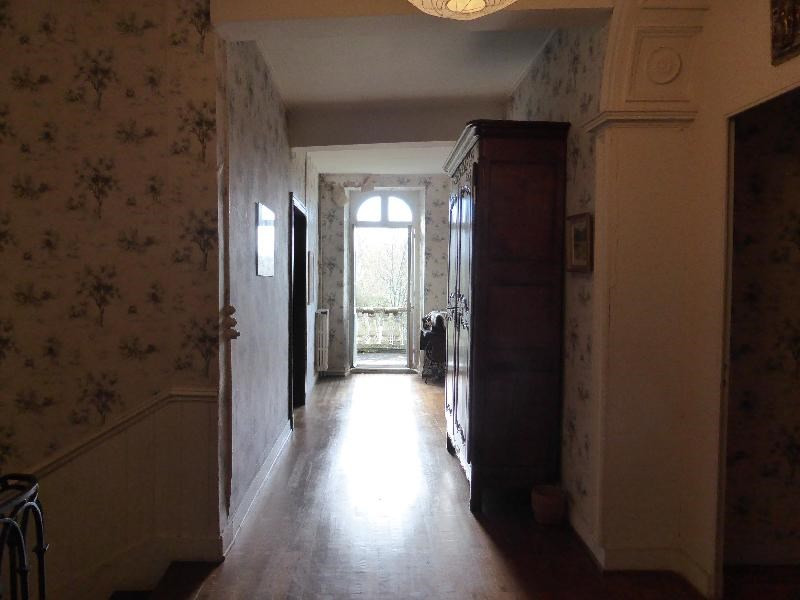 Vente maison / villa Ariege 365000€ - Photo 7