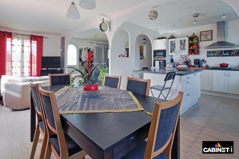 Vente maison / villa Le temple de bretagne 248900€ - Photo 3