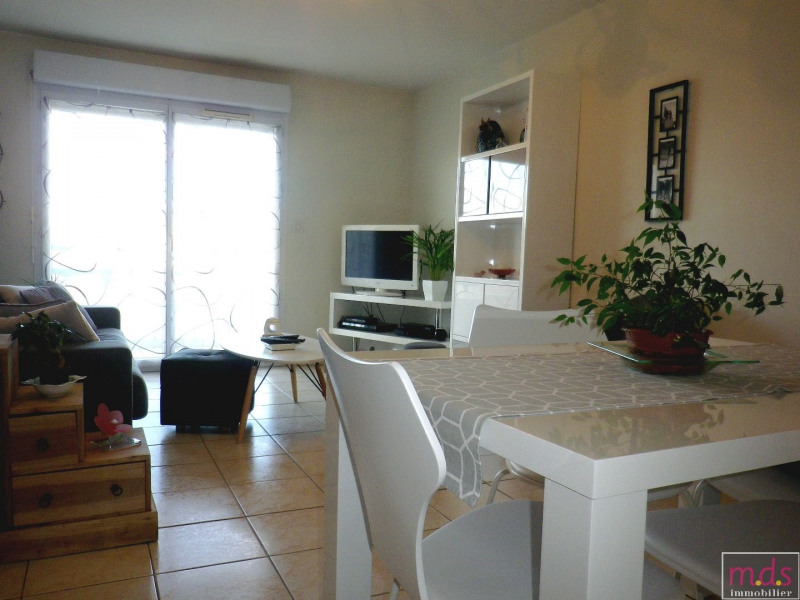 Sale apartment Balma 157 000€ - Picture 1