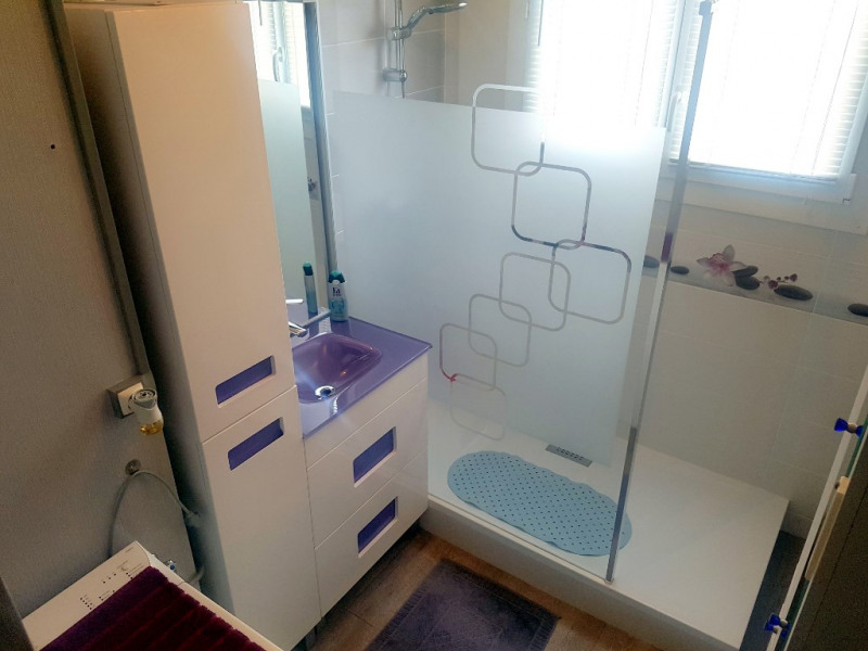 Sale apartment Laval 70600€ - Picture 3
