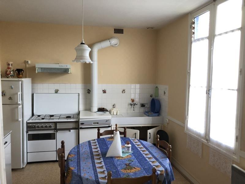 Vente maison / villa Royan 138500€ - Photo 4