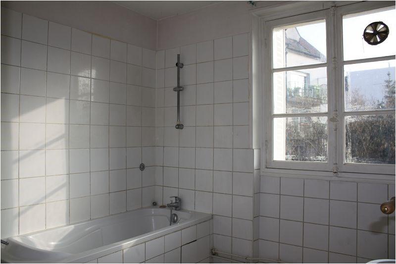 Vente appartement Juvisy sur orge 179000€ - Photo 6