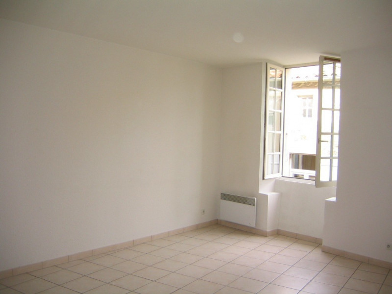 Location appartement Aubenas 344€ CC - Photo 2