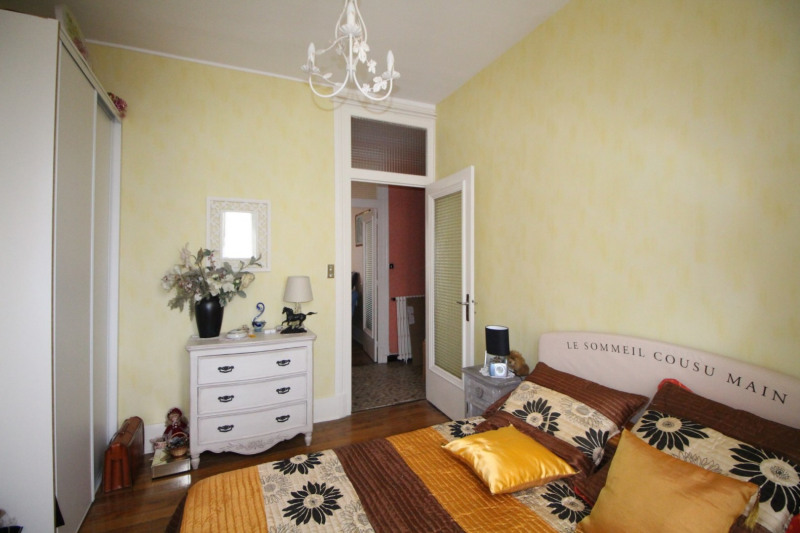 Sale apartment Grenoble 159 000€ - Picture 7