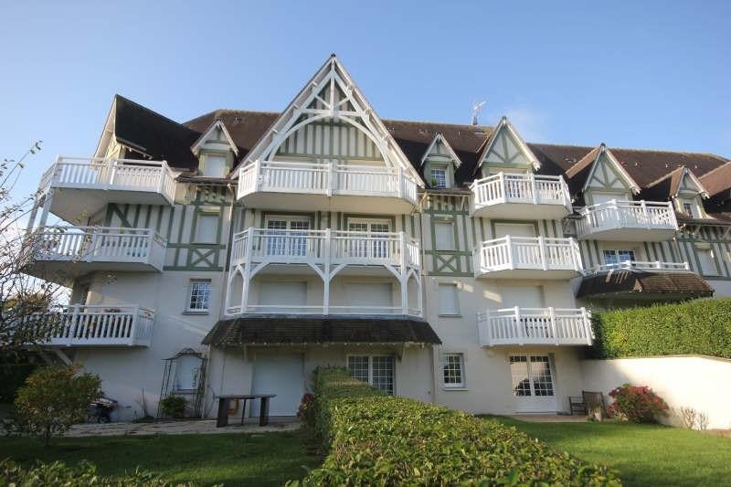 Vente appartement Villers sur mer 159600€ - Photo 8