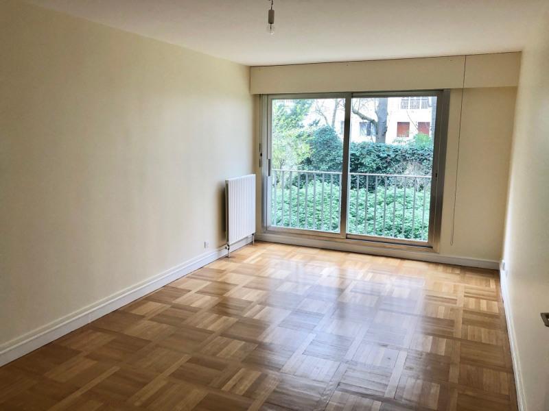 Location appartement Paris 16ème 1700€ CC - Photo 1