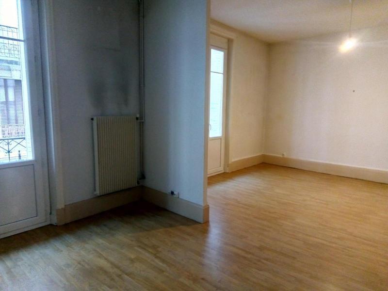 Location appartement Vichy 760€ CC - Photo 3