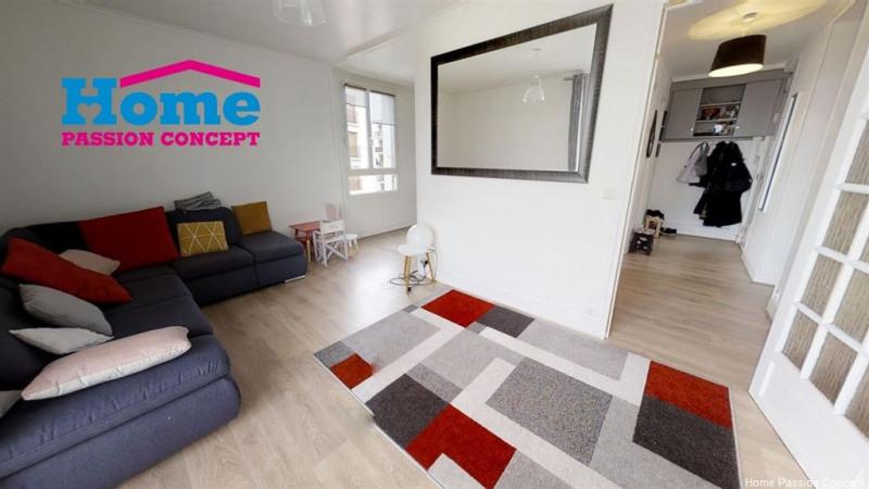 Sale apartment Rueil malmaison 313000€ - Picture 2
