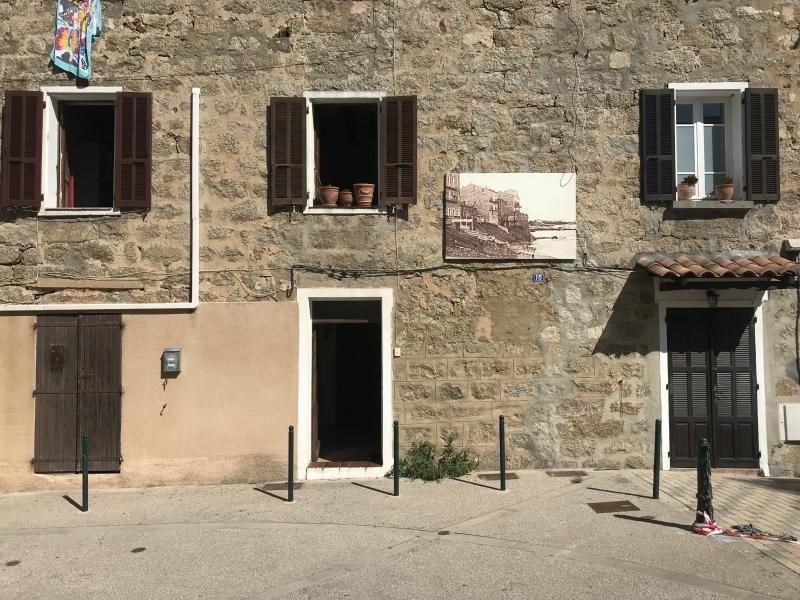 Sale apartment Propriano 150000€ - Picture 2